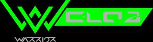design logo_DLab&Warrior
